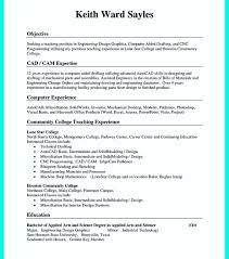 sle programmer resume cnc machinist resume sles objective lathe mill sle cover
