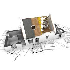 why professional home builders can make a big difference aliiike