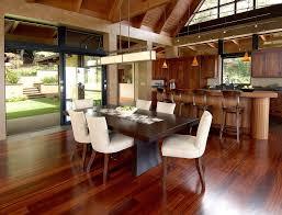 Best Way To Clean Kitchen Floor by Best Way To Clean Wood Floors Bathroom Rustic With Beadboard Cabin