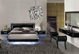 bed frame with lights floating bed frame with lights trendy bedroom sets wiibrowser com