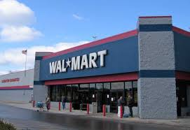 walmart and target thanksgiving hours for 2014 product reviews net