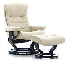 small leather chair with ottoman lovely small chair for bedroom and small bedroom chair with lovely
