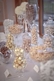 best 25 wedding candy buffet ideas on pinterest wedding candy