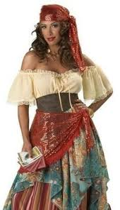 Size Halloween Costumes 5x 6x Size Costume 2x 3x 4x 5x 6x Naughty Corset Skirt