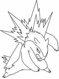 kabuto coloring page pokemon go pinterest coloring pages