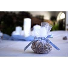 cheap personalized wedding favors cheap personalized wedding gifts for the guests our everyday