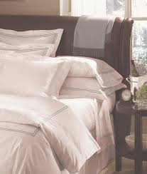 5 star luxury at home bedrooms inspired by the world u0027s finest