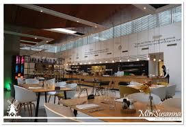 trois pi鐵es cuisine 20170502 美食restaurant at evoluon eindhoven 寫在鬱金香的國度