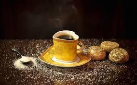 Heart Shaped Mug by Food Mug Cup Tea Shape Heart Yellow Cakes 6924412
