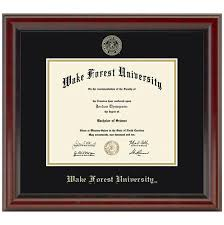 auburn diploma frame official forest diploma frame the fidelitas