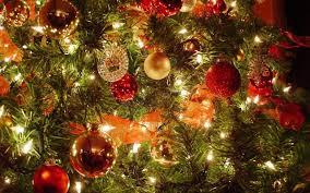 up christmas decorations christmas tree up 637717 walldevil