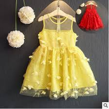 size 5 flower dresses promotion shop for promotional size 5