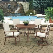 aluminum outdoor furniture australia aluminum outdoor furniture