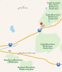 Las Vegas Traffic Map Las Vegas Woman Dies In 15 Freeway Accident Victor Valley News