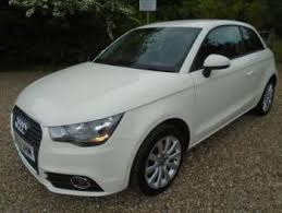 audi a1 second cars buy second audi a1 cars in haddenham desperate seller