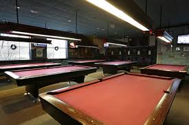 How Much Does A Pool Table Cost Rippon Landing Apartments For Rent Woodbridge Va
