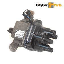 nissan micra ignition switch micra k11e models from 1993 to 1999 ignition distributor 22100 99b04
