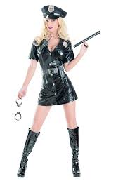 swat team halloween costumes police costumes mr costumes