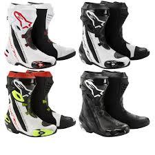 alpine star motocross boots alpinestars supertech r motorcycle motorbike racing moto gp sports
