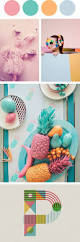 Pinterest Color Schemes by Best 25 Color Stories Ideas On Pinterest Pink Story Pastel