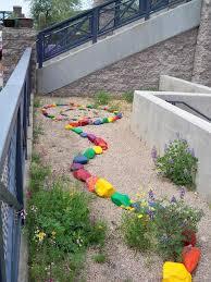 163 best garden crafts images on pinterest diy children and
