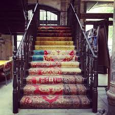 Staircase Runner Rugs Fabulous Stair Runners
