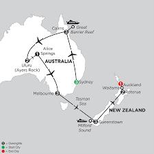 auckland australia map auckland travel monograms new zealand