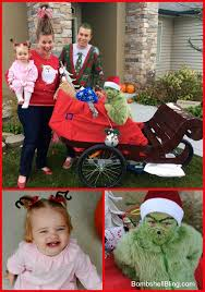 Baby Halloween Costumes U0026 Ideas 558 Costume Ideas Images Costume Ideas