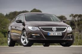 volkswagen arteon price 2018 volkswagen arteon previewed late 2017 launch for cc