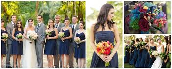 fall colors for weddings color inspiration for fall weddings in south lake tahoe tahoe