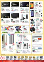 samsung tv with home theater system tvs home theatre systems smartphones digital cameras notebooks