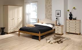 White Painted Pine Bedroom Furniture Pine Bedroom Furniture