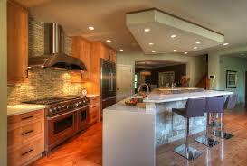 second kitchen islands 18 amazing kitchen island ideas plus costs roi 2017 home