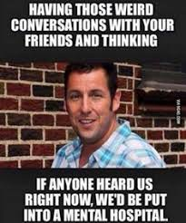 Yes Yes Yes Meme - funny memes about friends google search funny pinterest