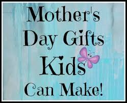 great s day gifts day gifts kids can make