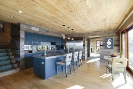 fine homebuilding houses 106 best 2014 houses awards images on pinterest awards block