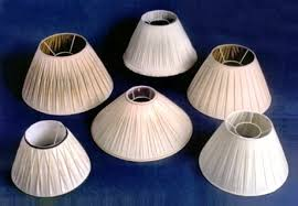 Replacement Sconce Shades Types Of Lamp Shades Roselawnlutheran