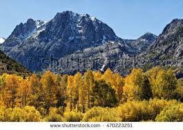 june lake stock images royalty free images u0026 vectors shutterstock