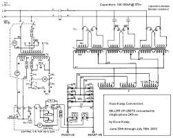 transformer wiring diagram single phase efcaviation com