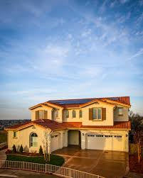 what is an inlaw suite jmc homes new homes in roseville rocklin elk grove sacramento