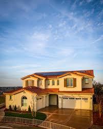 jmc homes new homes in roseville rocklin elk grove sacramento