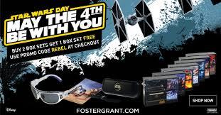 black friday lego deals 2017 star wars day 2017 deals starwars com
