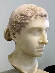 imagenes egipcias para imprimir cleopatra wikipedia la enciclopedia libre