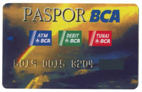 bca gold card bank bule a guide to indonesian banks for expats