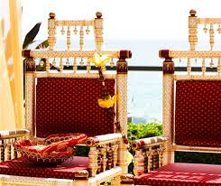 indian wedding chairs for and groom 52 best mandap images on indian weddings indian