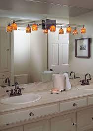 78 Bathroom Vanity Vanity Light Bathroom Vanity Lights Best Of 78 Beautiful