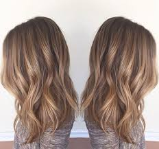 Wash Hair Before Coloring - best 25 wash out hair color ideas on pinterest wash out hair