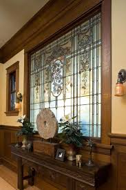 Craftsman Style Home Interiors by 1220 Best Craftsman Style For The Home Images On Pinterest