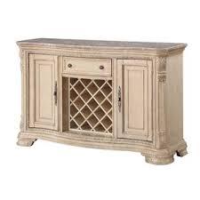 kitchen island marble marble kitchen islands carts you ll wayfair