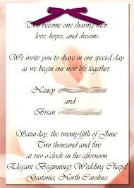 quotes for wedding invitation wedding invitation card quotes wedding invitation quotations
